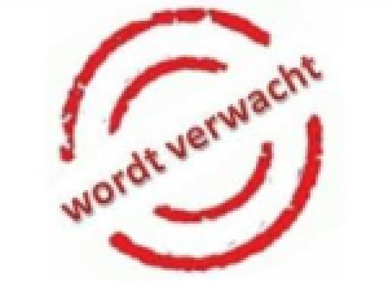 Volkswagen Touran 1.5TSI