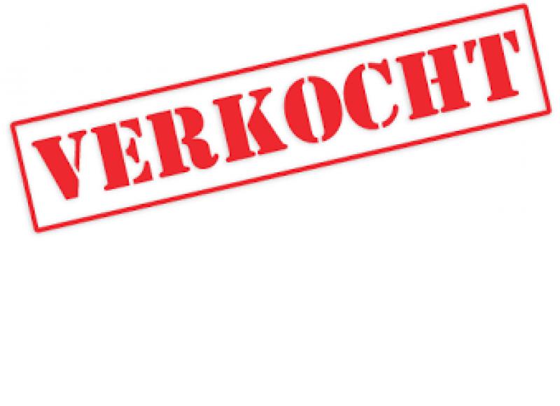 Volkswagen T-Roc 1.5TSI